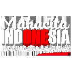 Mahacita Indonesia